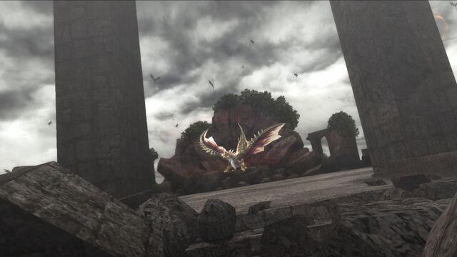 File:FrontierGen-Guanzorumu Screenshot 016.jpg