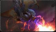FrontierGen-Lunastra Screenshot 001