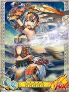 MHBGHQ-Hunter Card Great Sword 004