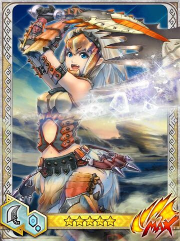 File:MHBGHQ-Hunter Card Great Sword 004.jpg