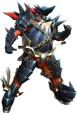 File:FrontierGen-Guren G Armor (Blademaster) (Male) Render 2.jpg