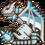 FrontierGen-Zerureusu Icon
