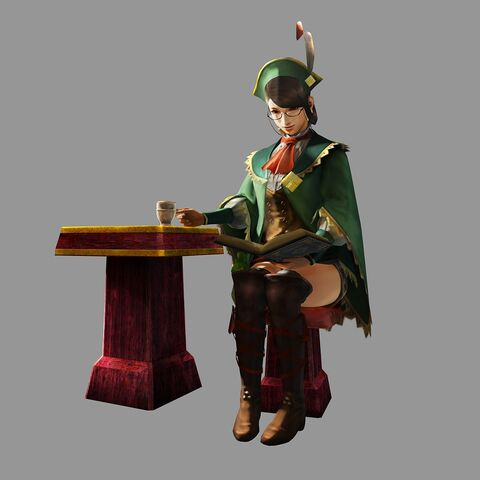 File:MH4-Guildmarm Render 001.jpg