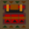 MH4-Red Chest Quest Icon.png