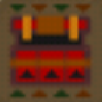 File:MH4-Red Chest Quest Icon.png