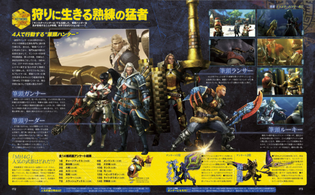 File:MH4G-Famitsu Scan 8-21-14 002.png