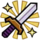 MH4U-Award Icon 026