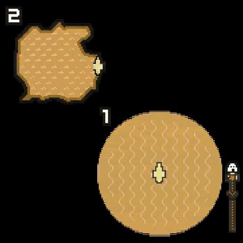File:MH4U-Great Desert Map.png