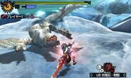 MH4U-Khezu Screenshot 001