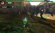 MH4U-Purple Gypceros Screenshot 002