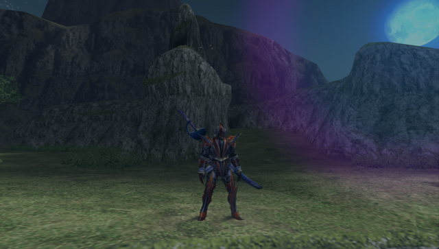 File:MHFU-Forest and Hills Screenshot 009.png