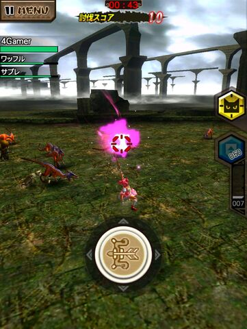 File:MHXR-Jaggi Screenshot 003.jpg