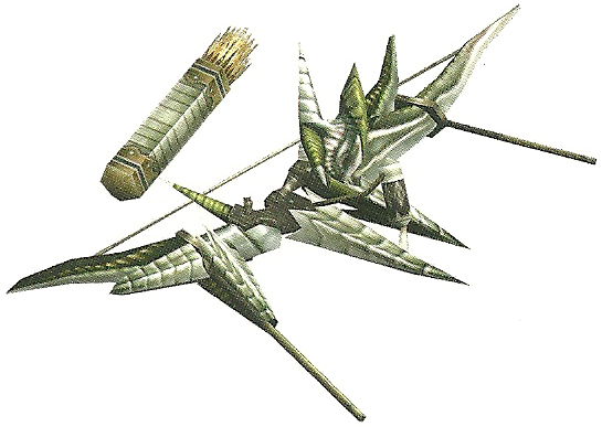 File:FrontierGen-Bow 017 Low Quality Render 001.png