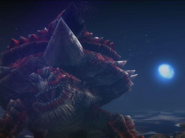 File:FrontierGen-Odibatorasu Screenshot 020.jpg
