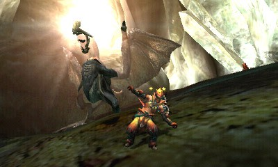 File:MH4-Gypceros Screenshot 004.jpg