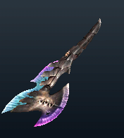 File:MH4U-Relic Switch Axe 007 Render 005.png