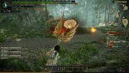 MHO-Yian Kut-Ku Screenshot 035