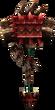 FrontierGen-Hammer 005 Render 001
