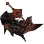 FrontierGen-Hammer 018 Render 001