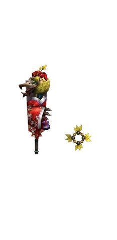 File:FrontierGen-Sword and Shield 057 Render 001.jpg