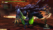 MH3U-Brachydios Screenshot 006
