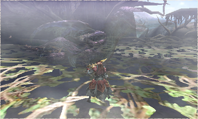 File:MH4U-Chameleos Screenshot 003.png
