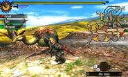 MH4U-Gargwa Screenshot 002