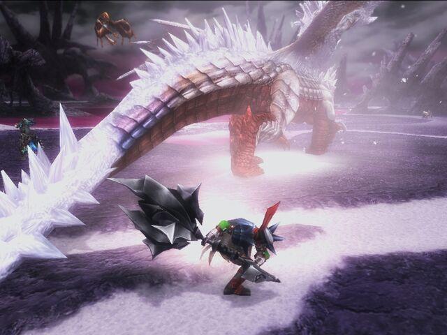 File:FrontierGen-Disufiroa Screenshot 008.jpg