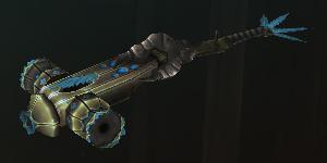 File:FrontierGen-Hunting Horn 997 Render 000.png