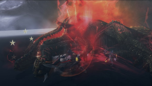 File:FrontierGen-Phantom Deviljho Screenshot 001.jpg
