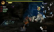 MH4U-Khezu Screenshot 029