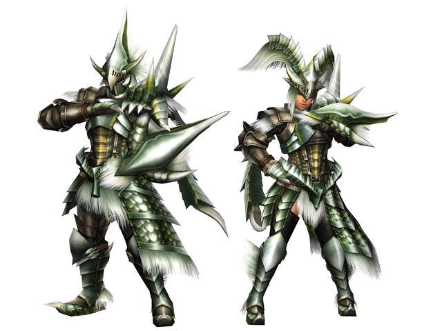 File:FrontierGen-Emitto Armor (Gunner) Render 2.jpg