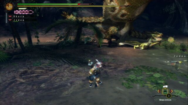 File:MH3U-Rathian Screenshot 013.jpg