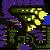 MHGen-Astalos Icon