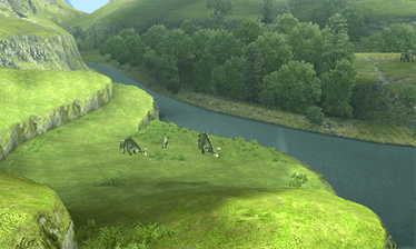 File:MHGen-Verdant Hills Screenshot 002.png