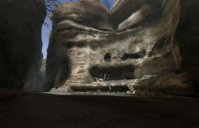 File:Desert-Area5.jpg