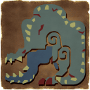 File:FrontierGen-Deviljho Icon 02.png