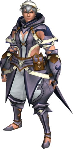 File:FrontierGen-Gania Armor (Male) (Both) (Front) Render 004.png