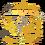 FrontierGen-Gold Rathian Icon