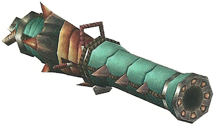 File:FrontierGen-Heavy Bowgun 016 Low Quality Render 001.png