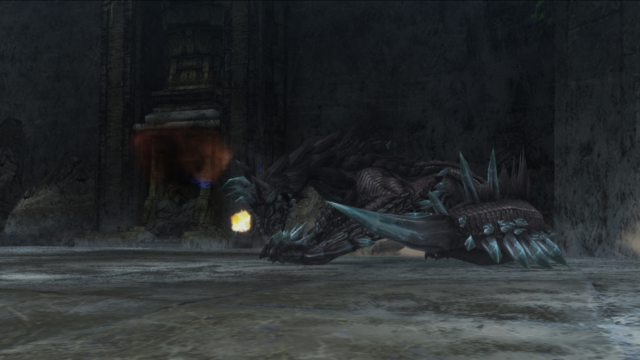File:FrontierGen-Mi-Ru Screenshot 013.png