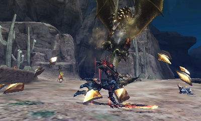 File:MH4U-Seregios Screenshot 020.jpg