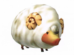 File:Sleepy-Sheepy.jpg