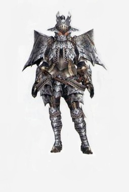 File:Basarios Armor.jpg