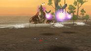 FrontierGen-HC Gogomoa Screenshot 005