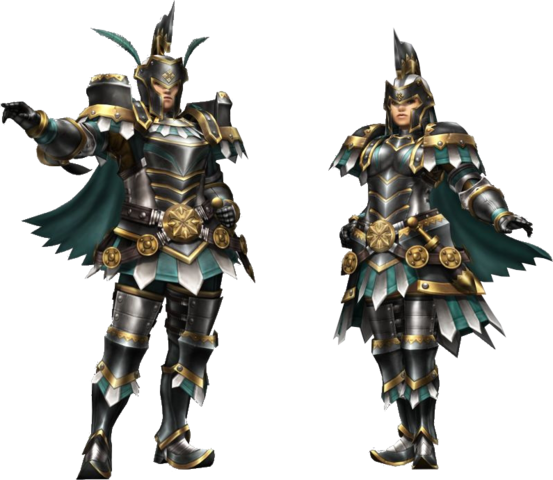 File:FrontierGen-Will G Armor (Both) Render 2.png