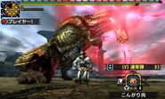 MHGen-Hyper Deviljho Screenshot 006