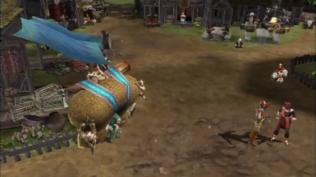 File:MHGen-Kokoto Village Screenshot 002.jpg