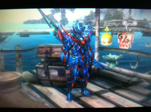 File:Bracchi Armor.jpg