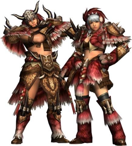 File:FrontierGen-Gogo Armor (Blademaster) Render 2.png